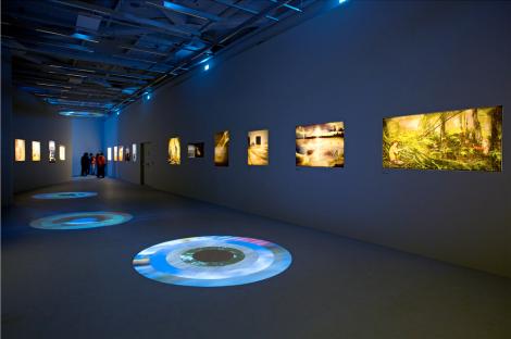 Lumen Prize (2014) Athens & Cardiff Exhibit (lumen.com) 8