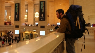 Grand Central 01