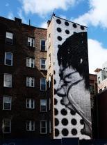 NYC Scream
