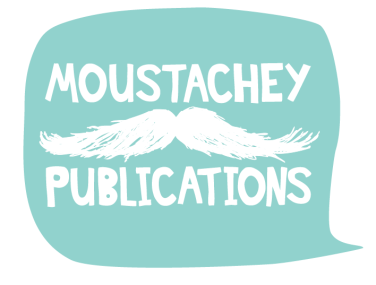 Moustachey Publications
