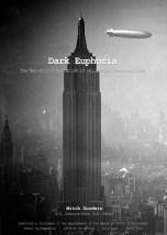 00-00-cover-v2-empire