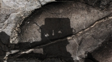 Goodwin (2013) Einasleigh Crater #04
