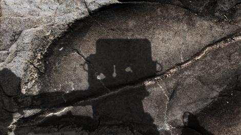 Einasleigh Crater #04