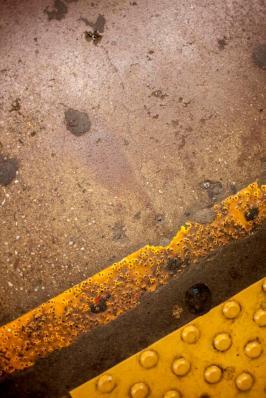 Texture - Concrete 01