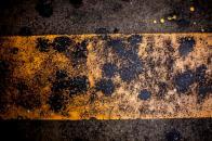 Texture - Concrete 02