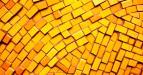 Tiles - Yellow