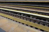 Train - Tracks Sequence (1)
