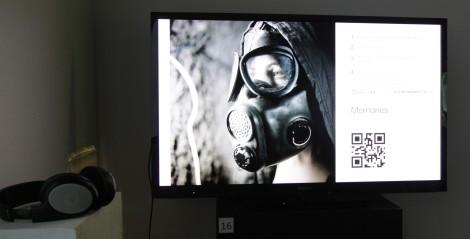 Screengrab4 :: Nuno Serro (2012) Project Paperclip (Exhibition Documentation)