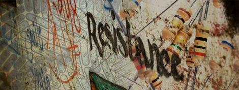 Resistance 01 (944x356)
