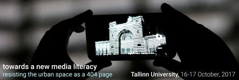 Media Literacy Banner (WEB)
